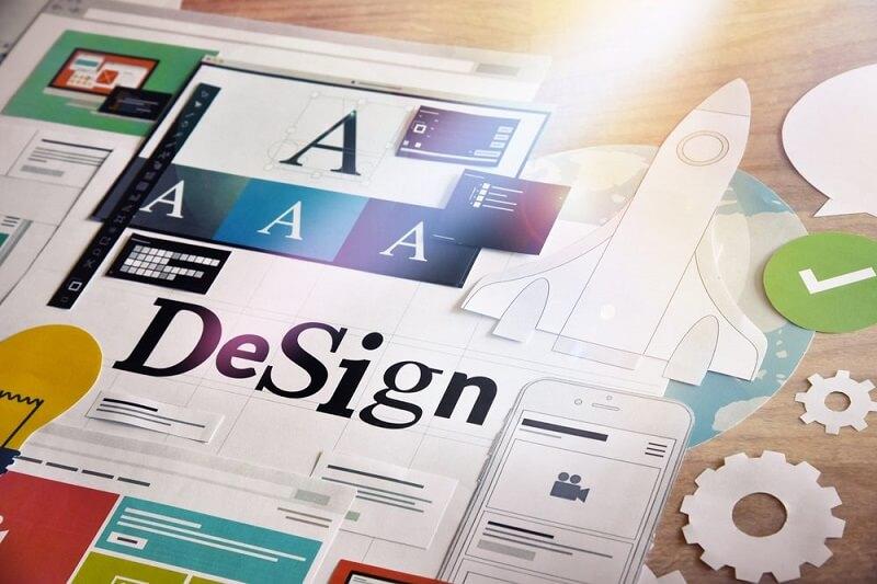 [Khái niệm] Graphic Designer là gì? Tất Tần Tật về Graphic Designer?