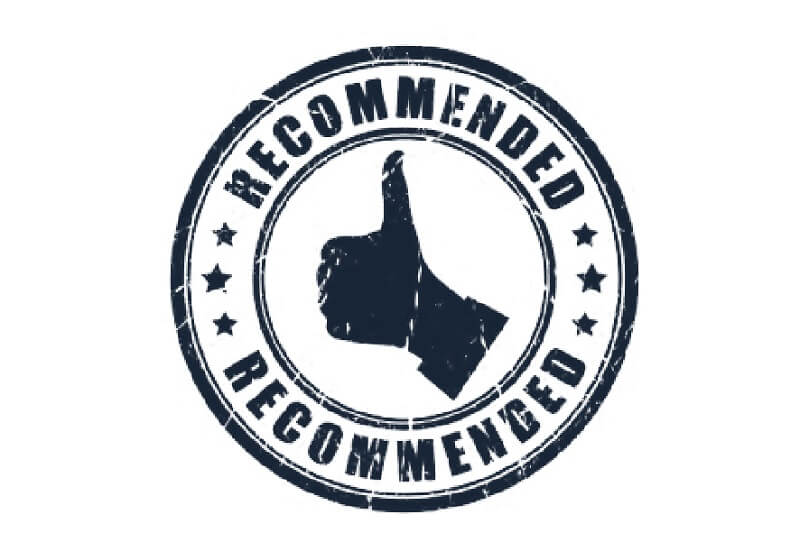 [Khái niệm] Recommend là gì? Bạn biết gì về hệ thống khuyến nghị? – 2021