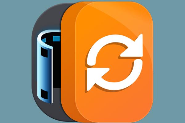 #2021 Aiseesoft Mac Video Converter Ultimate – Ứng dụng Rip DVD và Chuyển đổi định dạng Video – Maclife