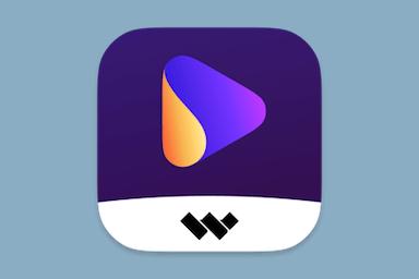 #2021 Wondershare UniConvertor for Mac – Trình chuyển đổi Video chuyên nghiệp