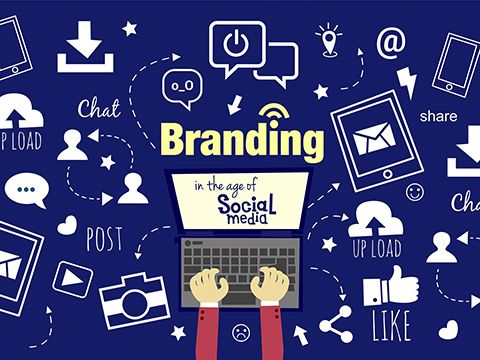 #2021 Hướng dẫn viết bài quảng cáo Vali ra đơn hiệu quả