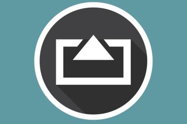 #2021 AirServer – Hỗ trợ Airplay trên Mac – Maclife