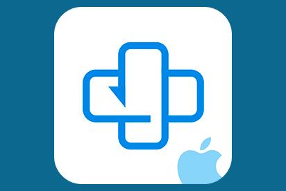 #2021 AnyMP4 iPhone Data Recovery for Mac (AnyMP4 iOS Toolkit) – Bộ công cụ cứu dữ liệu trên iOS – Maclife