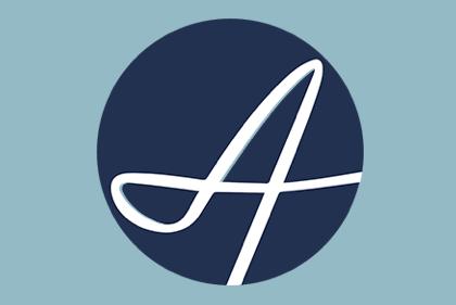 #2021 Audirvana Plus 3.5 – Ứng dụng nghe nhạc lossless trên Mac – Maclife