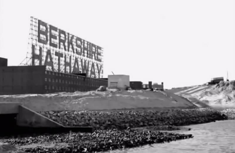 [Khái niệm] Berkshire Hathaway là gì? Một vài thông tin bạn cần quan tâm? – 2021