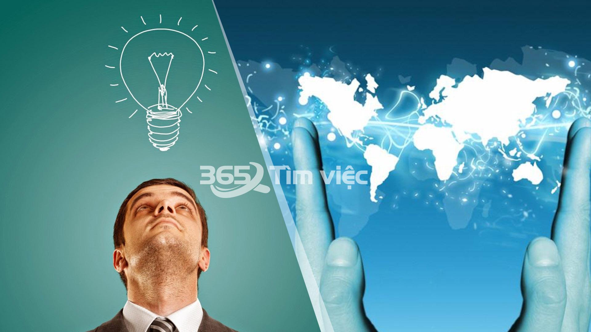 [#2021 Khái niệm] Credential là gì? Mở rộng thông tin hiểu biết về Credential