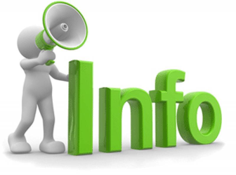 [Khái niệm] Info là gì? Ý nghĩa của từ Info được dùng trong Mạng xã hội
