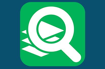 #2021 DuplicateViewer – Công cụ tìm và xoá file trùng lặp