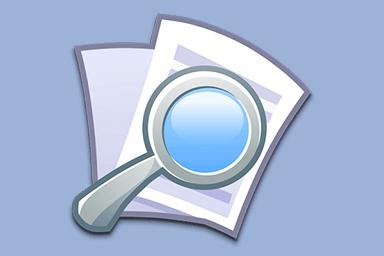 #2021 Duplicate Manager Pro – Tìm và loại bỏ file, ảnh… trùng lặp