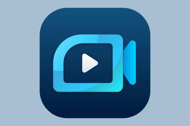 #2021 EaseUS RecExperts – Trình quay màn hình gọn nhẹ, dễ sử dụng – Maclife