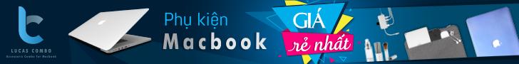 combolaptop macbook.com