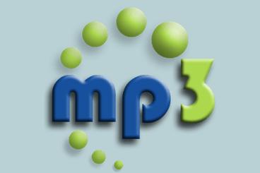 #2021 MP3 Encoder – Ứng dụng hỗ trợ chuyển file âm thanh sang Mp3