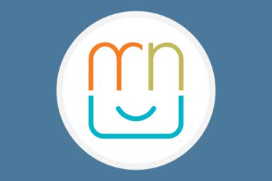 #2021 MarginNote X Pro – Công cụ tuyệt vời cho các bạn sinh viên – Maclife