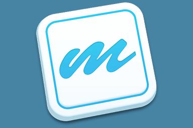 #2021 Marked – Trình Markdown preview gọn nhẹ – Maclife