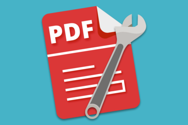 #2021 PDF Plus – Phần mềm đọc, chỉnh sửa file PDF gọn nhẹ – Maclife