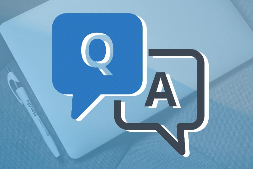 #2021 Q&A – Một số câu hỏi và trả lời dành cho các bạn mới dùng macOS