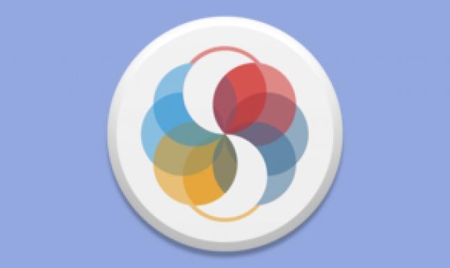 #2021 SQLPro Studio – Phần mềm quản lý cơ sở dữ liệu đơn giản và mạnh mẽ – Maclife