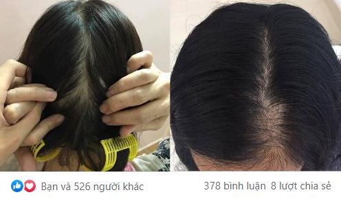#2021 Hướng dẫn viết bài quảng cáo Nhuộm tóc ra đơn hiệu quả