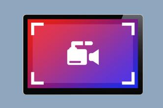 #2021 Screencast – Trình quay phim màn hình nhỏ gọn, tiện dụng – Maclife