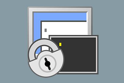 #2021 VanDyke SecureCRT and SecureFX – Bảo mật dữ liệu, truyền File an toàn… – Maclife