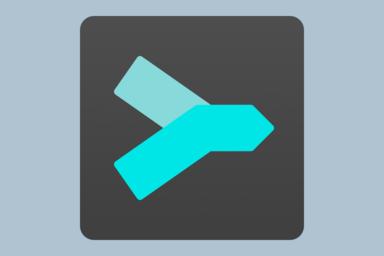 #2021 Sublime Merge – Git client, công cụ hỗ trợ lập trình viên – Maclife