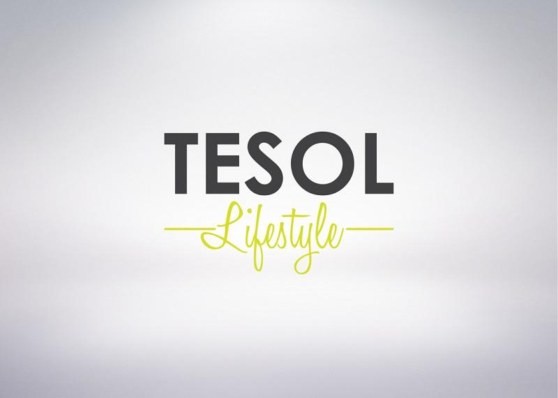 Tesol là gì? nội dung học của chứn chỉ Tesol