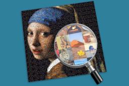 #2021 TurboMosaic – Tạo hiệu ứng Mosaic cho ảnh – Maclife