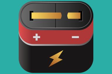 #2021 Wattagio – Phần mềm theo dõi tình trạng Pin Macbook – Maclife