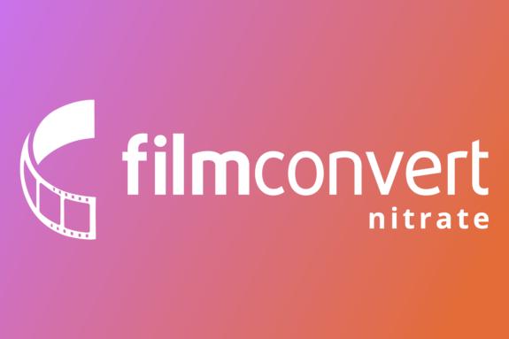 #2021 FilmConvert Nitrate – bản nâng cấp của FilmConvert, chuyên chỉnh màu cho Video – Maclife