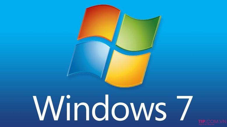 #2021 Cách Active Win 7 và Crack Win 7 vĩnh viễn với Windows Loader 2.2