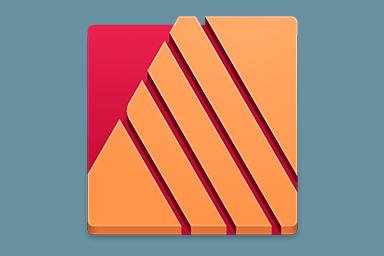 #2021 Affinity Publisher – Phần mềm thiết kế, dàn trang tương tự In Design – Maclife