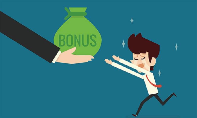 Tiền thưởng khuyến khích/ Incentive Bonuses