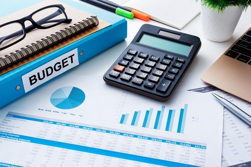 [Khái niệm] Budget là gì? Cách kiểm soát nguồn ngân sách của bạn là đây! – 2021