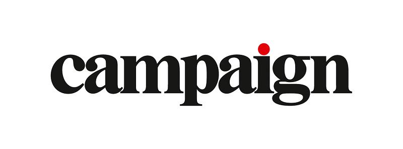 [Tìm hiểu] Campaign là gì? Những thông tin thú vị về Campaign trong Marketing