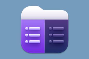 #2021 Commander One PRO – Trình quản lý file, FTP Client cực ngon trên Mac – Maclife