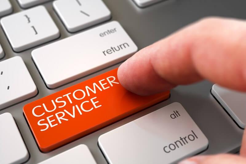 [Khái niệm] Customer service là gì? Bí kíp chinh phục khách hàng hiệu quả