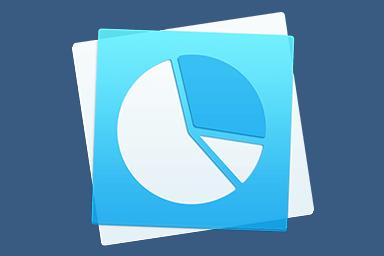 #2021 Template Design for Keynote – Bộ template cho Keynote – Maclife