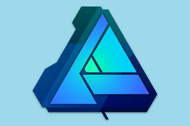 #2021 Affinity Designer – Phần mềm đồ họa Vector tương tự Illustrator của Adobe – Maclife