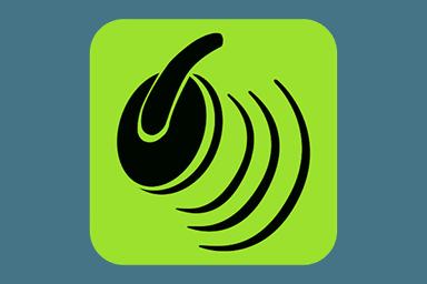 #2021 NoteBurner iTunes DRM Audio Converter – chuyển nhạc bản quyền từ iTunes sang máy tính – Maclife