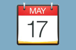 #2021 Fantastical – Ứng dụng lịch và quản lý nhắc việc cho Mac – Maclife