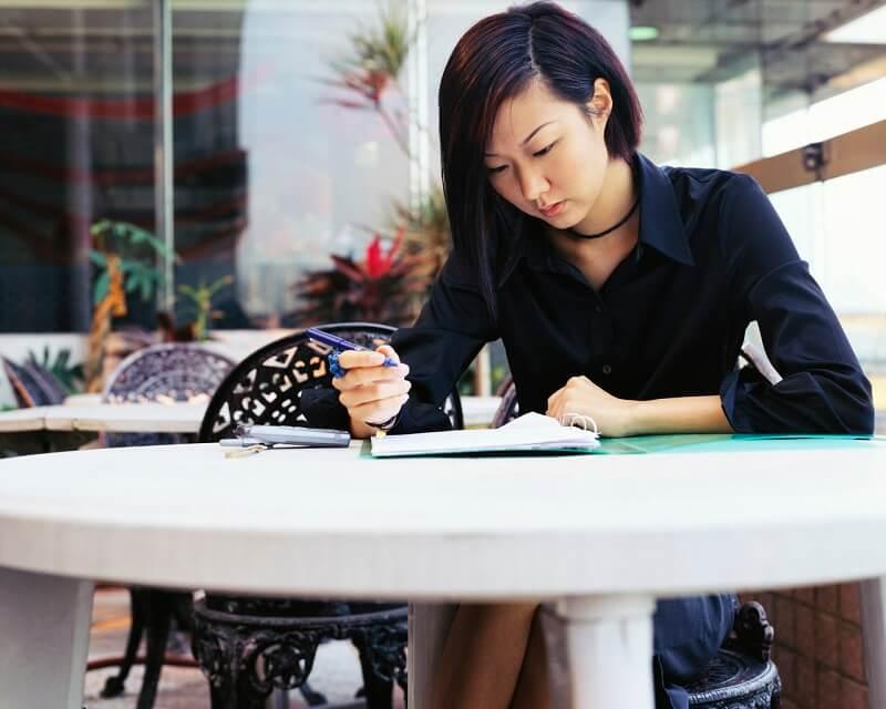 [Khái niệm] Học là gì? Phương pháp học tập hiệu quả giúp bạn thành công – 2021