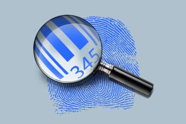 #2021 iBarcoder – Phần mềm giúp tự tạo mã vạch dễ dàng
