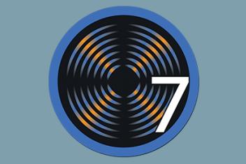 #2021 iZotope RX 7 Audio Editor Advanced – Phần mềm lọc âm chuyên dụng – Maclife
