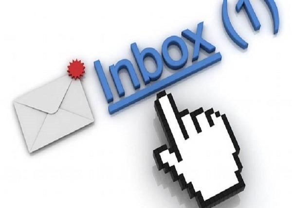 #2021 Inbox là gì? Nghĩa của từ Inbox là gì trên Facebook?