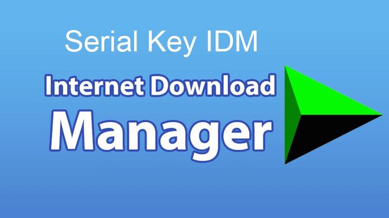 #2021 Share Key IDM Mới Nhất 2021 Crack IDM bằng File Host