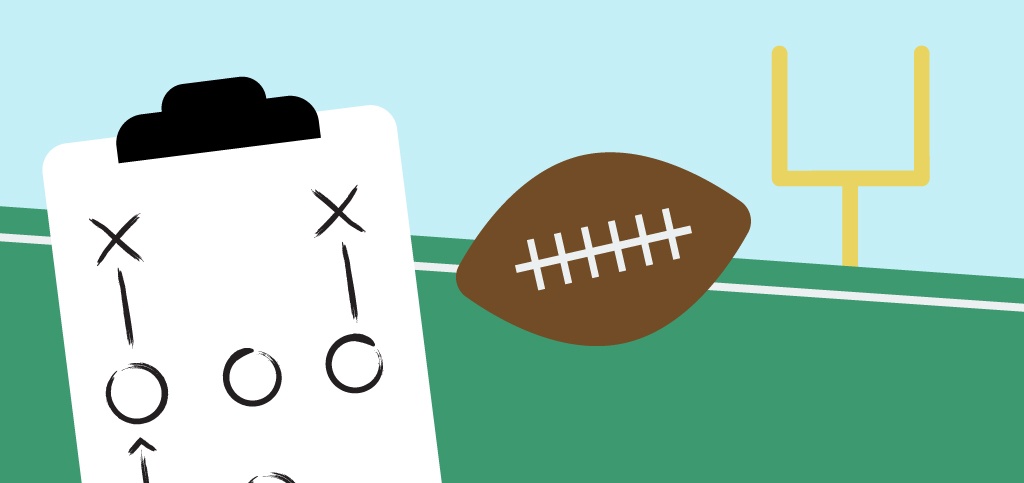 [Khái niệm] Kickoff là gì? Tổng hợp thông tin về Kick off meeting cho bạn!