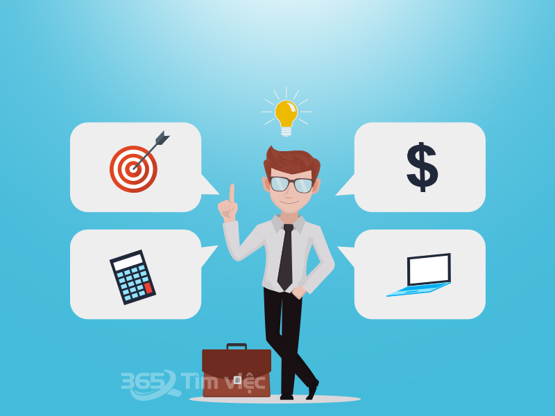 Kiểm soát nội bộ là gì trong khâu mua hàng?