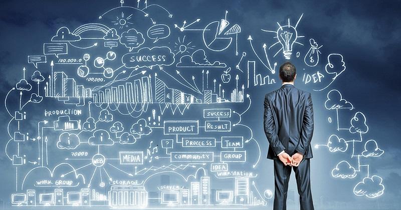 KSNB – Kiểm soát nội bộ là gì?