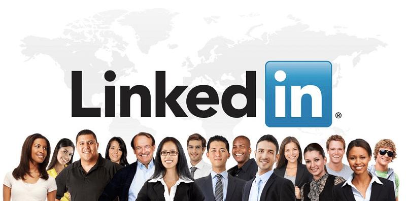 [Khái niệm] Linkedin là gì? Cách sử dụng Linkedin hiệu quả 2021