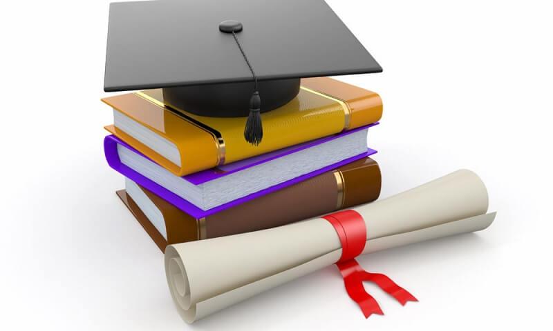mục tiêu của việc làm khóa luận tốt nghiệp